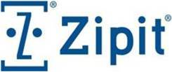 Zipit Wireless logo