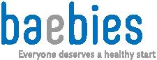 Baebies logo
