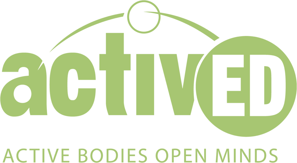 ActivEd logo