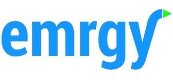 Emrgy logo