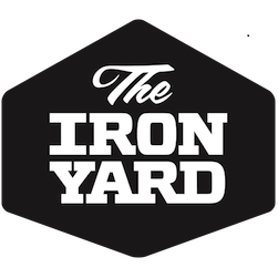 Iron Yard Academy acquired by Apollo Education Group