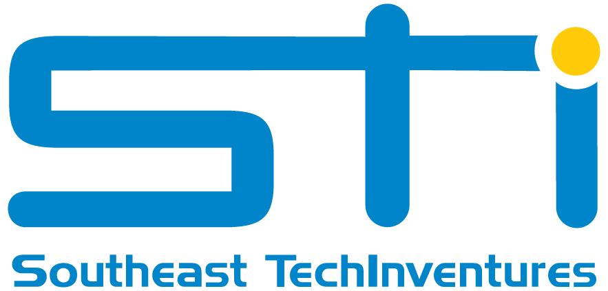 STI Logo.jpg