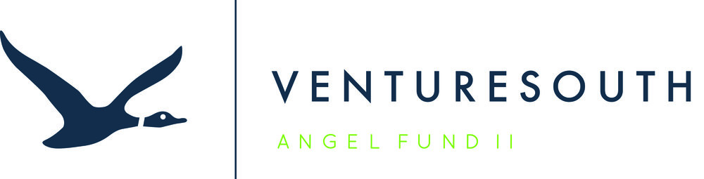 VentureSouth Angel Fund II