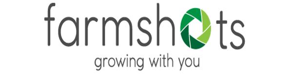 Farmshots logo