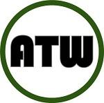 American Titanium Works