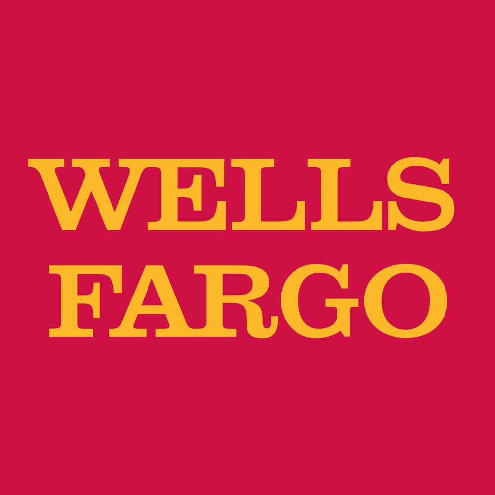 Wells Fargo - smaller.jpg