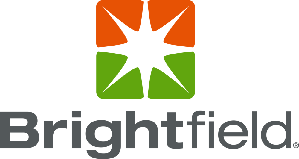 Brightfield Transportation