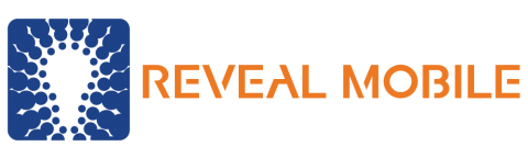 Reveal-Logo.png