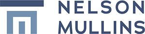 nm_logo.png