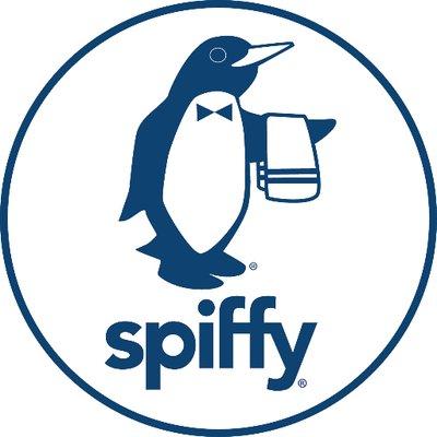 SpiffyLogo.jpg