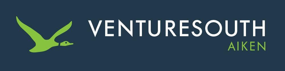 VentureSouth Aiken