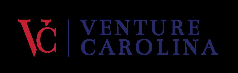 Venture Carolina