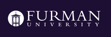 furman logo_purple.PNG