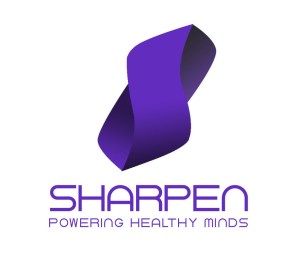 sharpen logo.jpeg