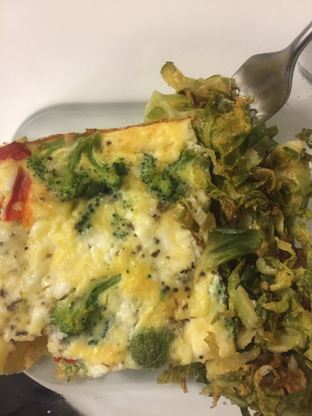 Flourless quiche recipe.JPG