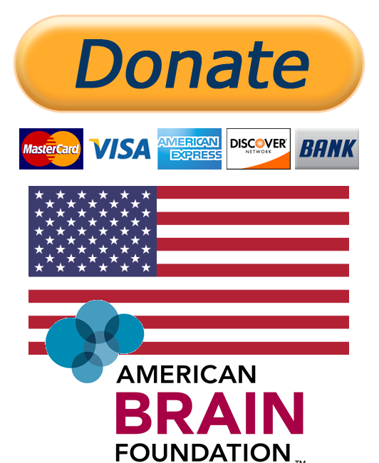 donate USA.png
