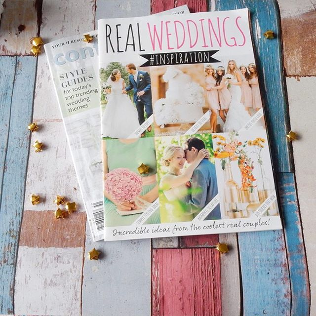 Lots of reading & research ahead of the #quirkynuptials launch... Really we're just procrastinating from doing the hard stuff like website building, but this is much more fun!  #loveandmarriage #weddingblog #quirkywedding #weddingblogger #DIYwedding #flatlay #magazines #girlboss #colourfullife #creative