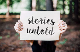 Read Silverlake's Stories Untold Blog