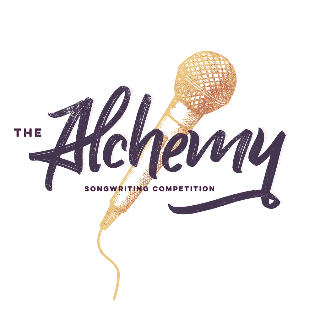 Alchemy Songwriting Competition