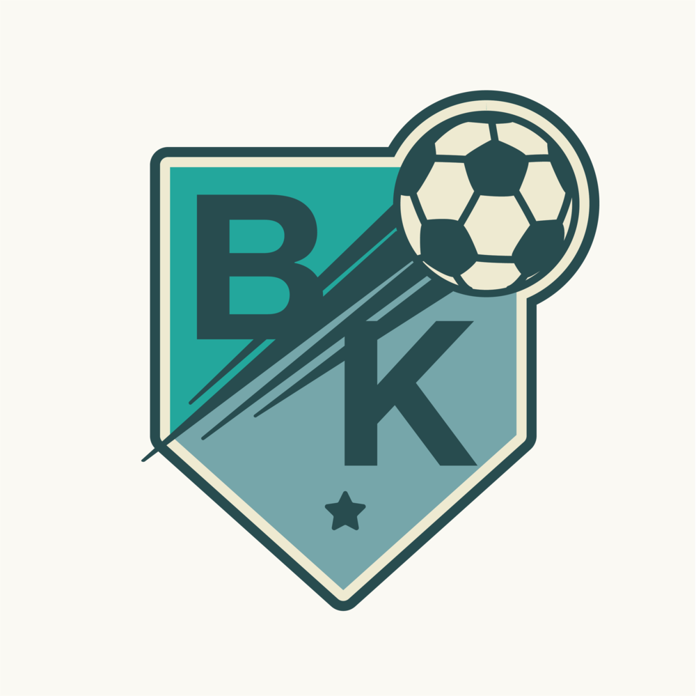 BK_ICON COLOR@2x.png