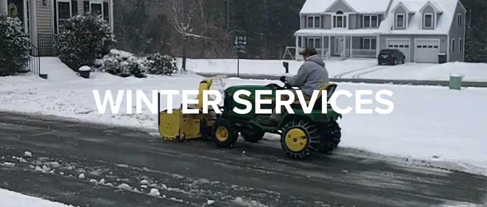 WinterServices.jpg