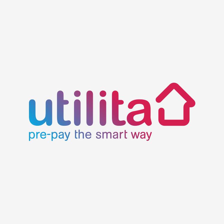 Utilita pre pay meter South London Club