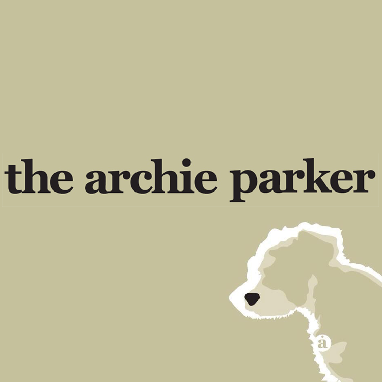 The Archie Parker In Forest Hill South London Club