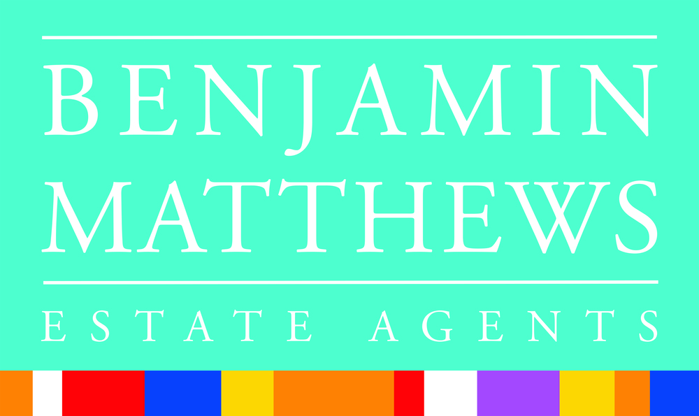 Benjamin Matthews Estate Agent In Forest Hill.