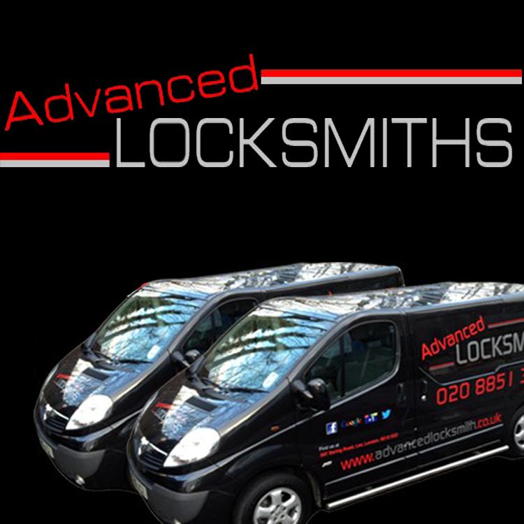 Advanced Locksmiths In Grove Park South London Club