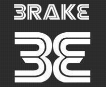 Brake Bikes Single Speed Bikes South London Club.