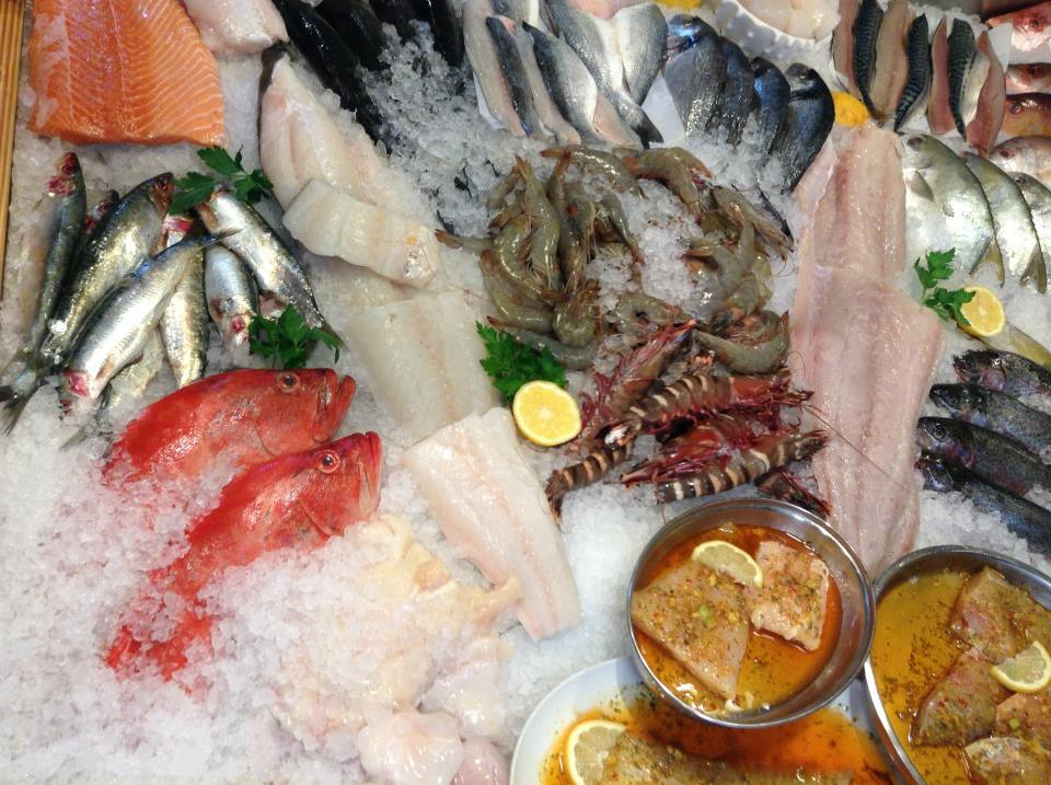 Fish Tale Fishmongers & Delicatessen in Streatham South London Club.jpg