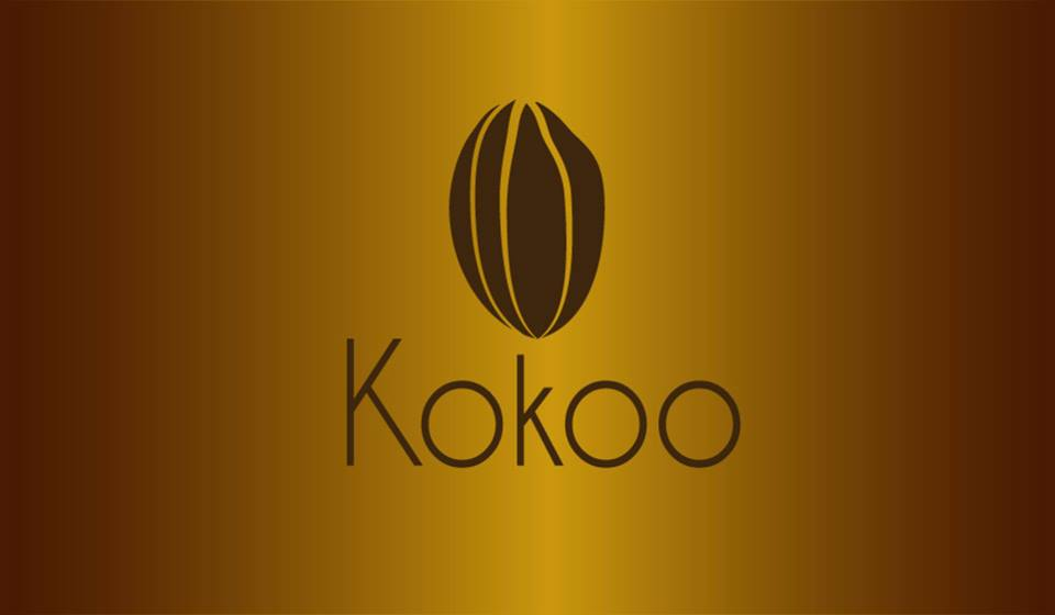 Kokoo Chocolate Shop in Brixton South London Club