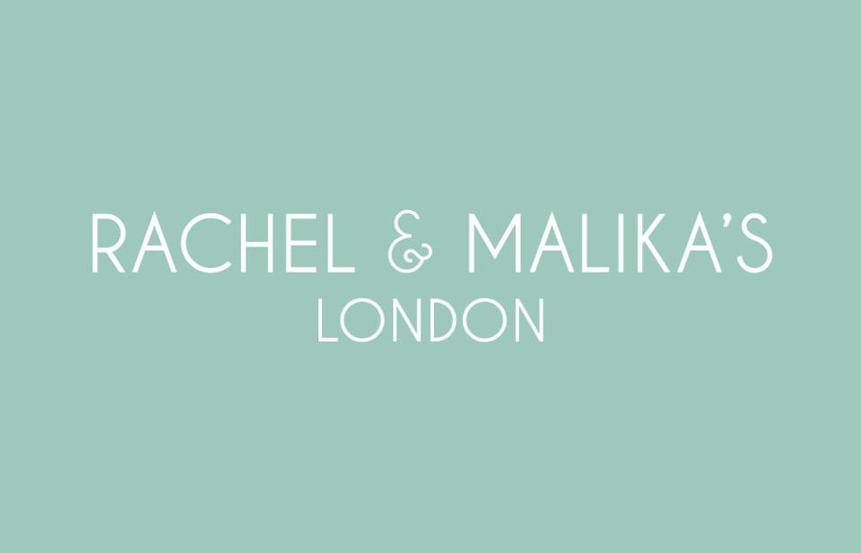 Rachel and Malika's Fair Trade Homeware Boutique in Brixton South London Club