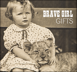 Brave Girl Gifts 2.png