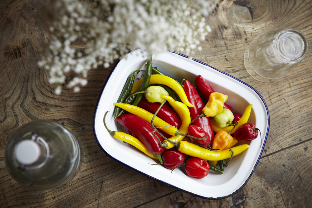 chillies 2.jpg