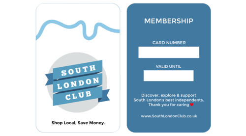 South London card.png