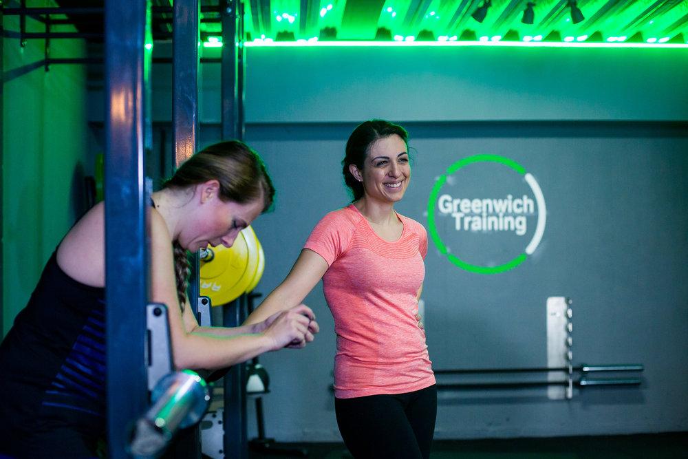 Greenwich Training 2 .jpg