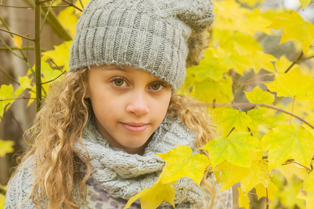 autumn-19.jpg