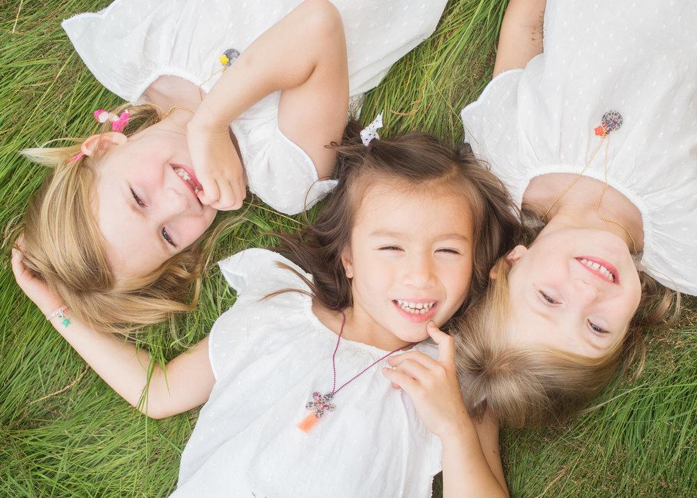 kids7_web.jpg