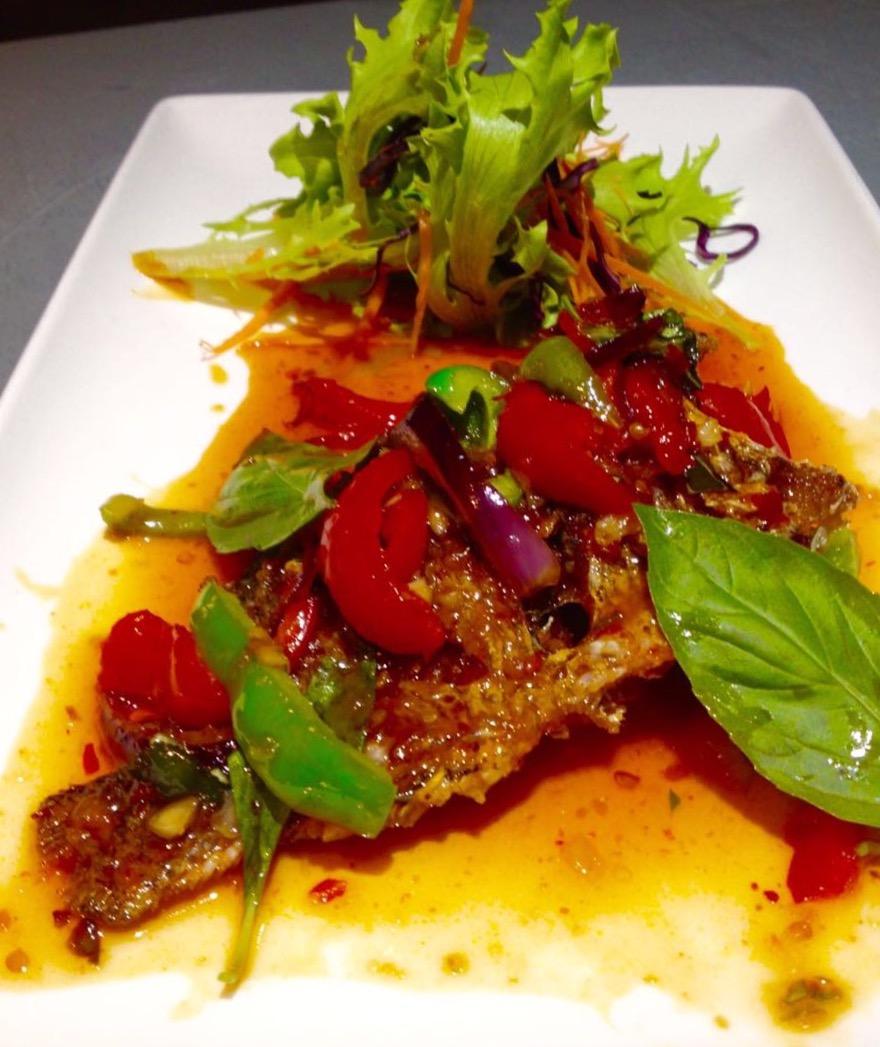 Crispy tamarind fish.jpg