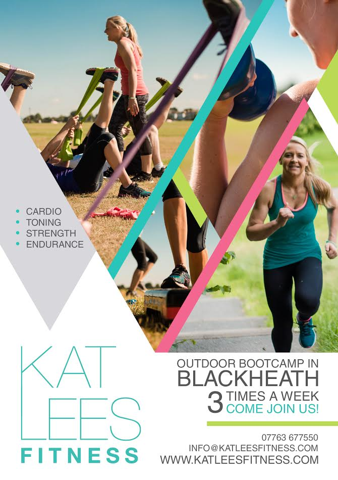 KatLeesFitness Flyer picture.jpg
