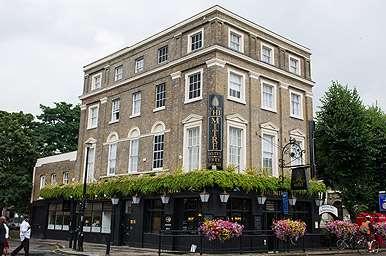Mitre Greenwich Hotel.jpg