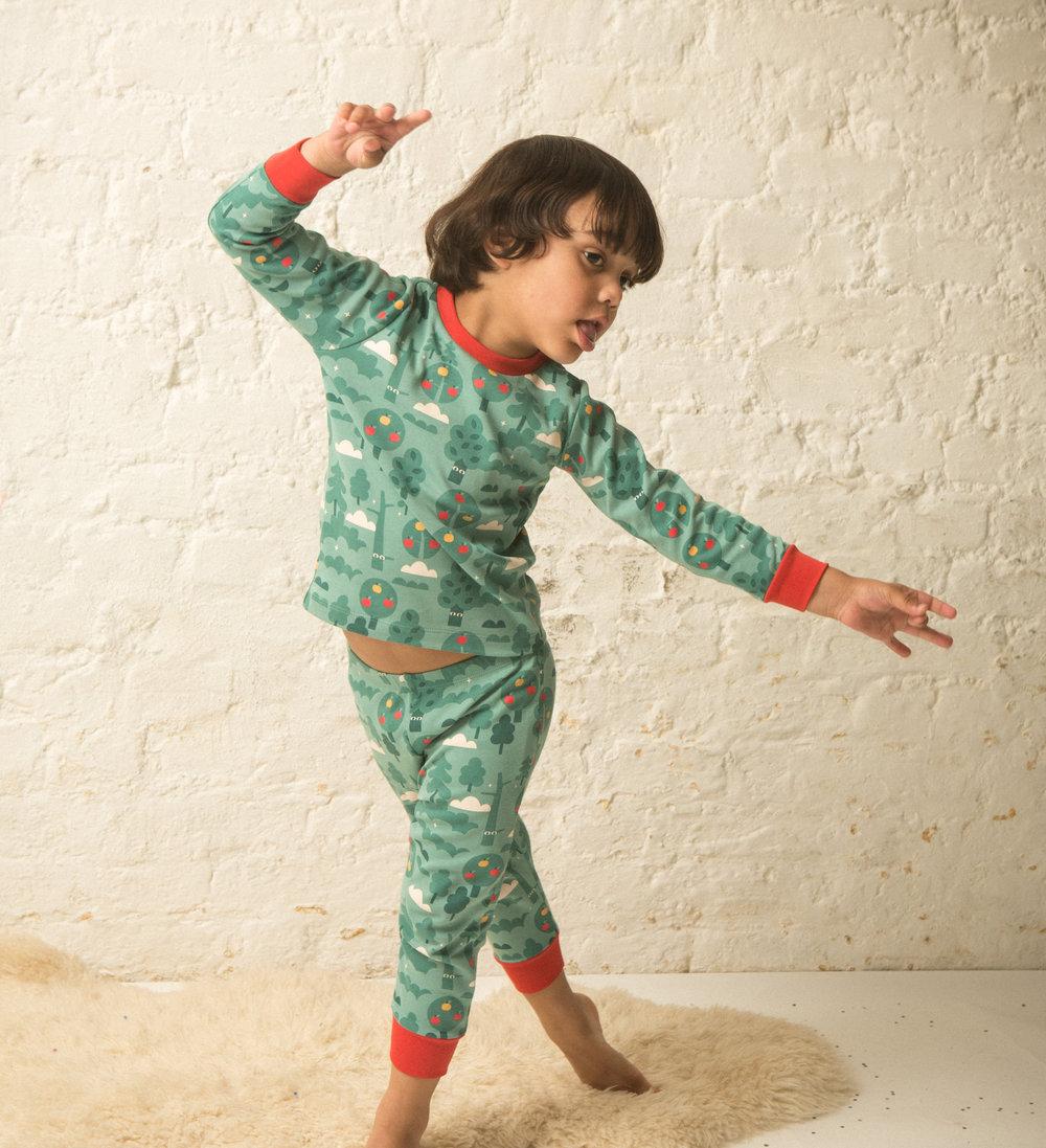 S16106 Lifestyle Apple Tree Pyjamas (1).jpg