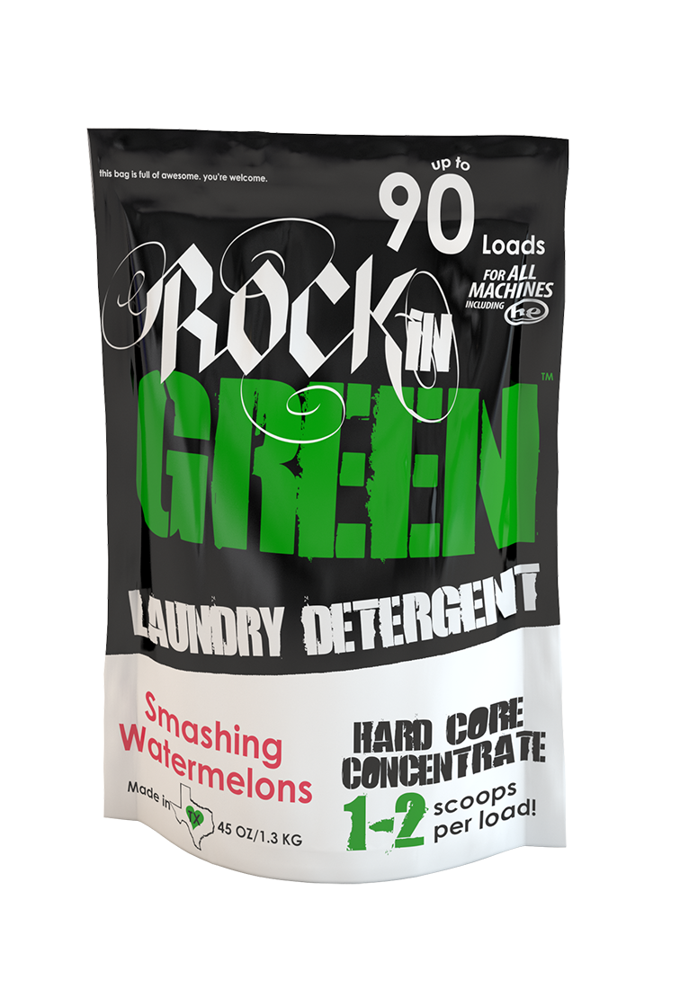 Rock_in_green_3D_bag_10_SWhardfront.png