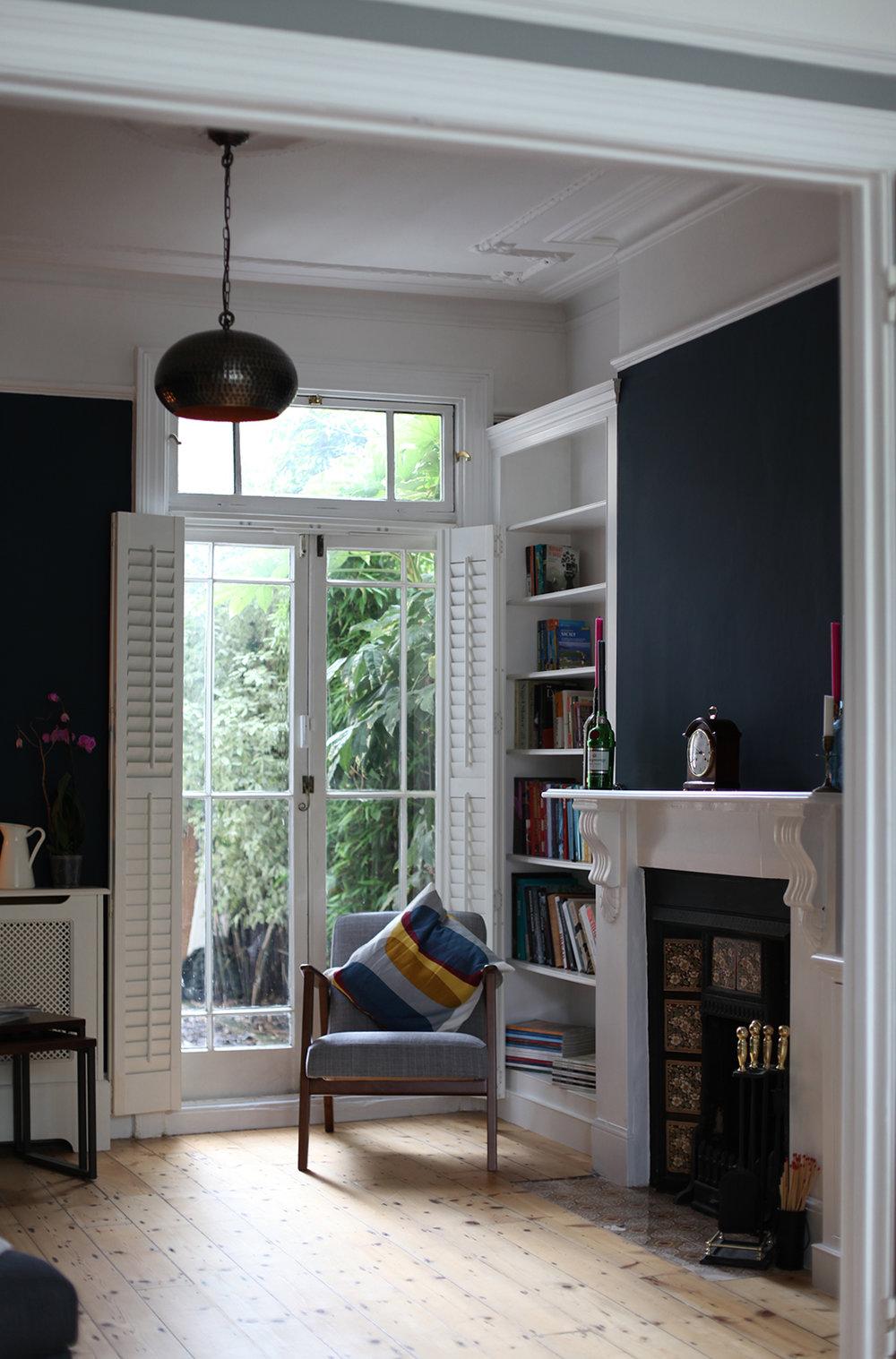 Hague Blue.jpg