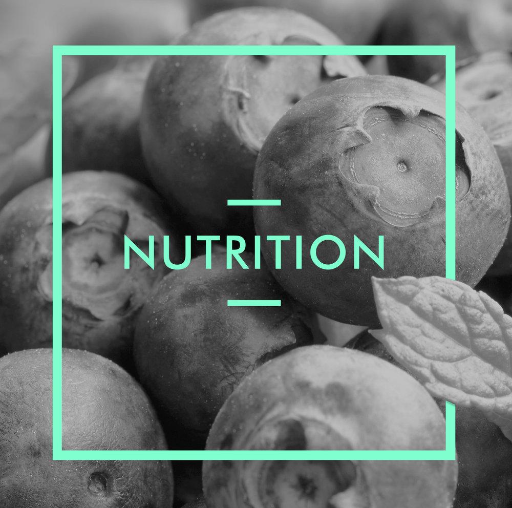 FM_MINT_NUTRITION_V1.jpg