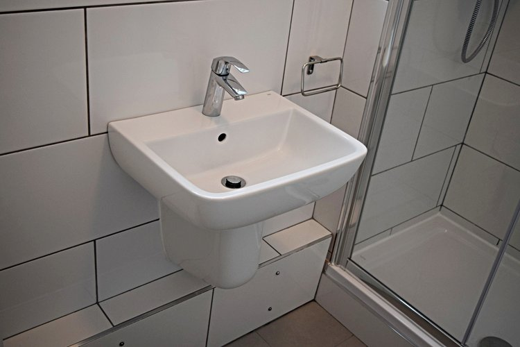 BOC Plumbing Plumber in Streatham South London Club Card.jpg