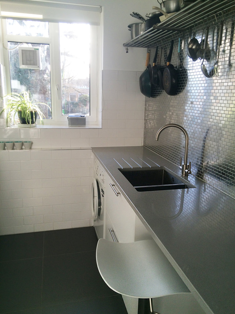 BOC Plumbing Plumbers in Streatham South London Club 3.jpg