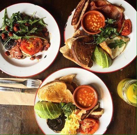 Brown and Green Breakfast 1.jpg