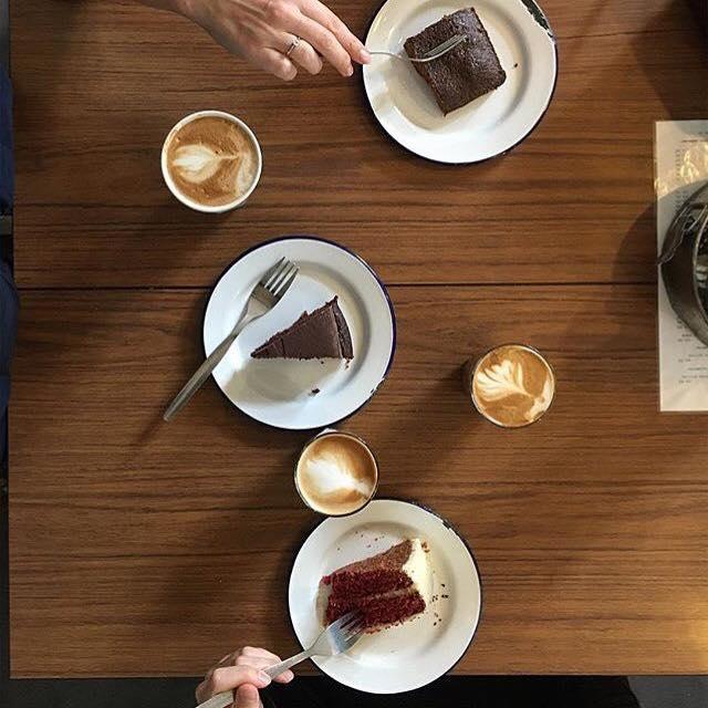 Brown and Green Breakfast 3.jpg